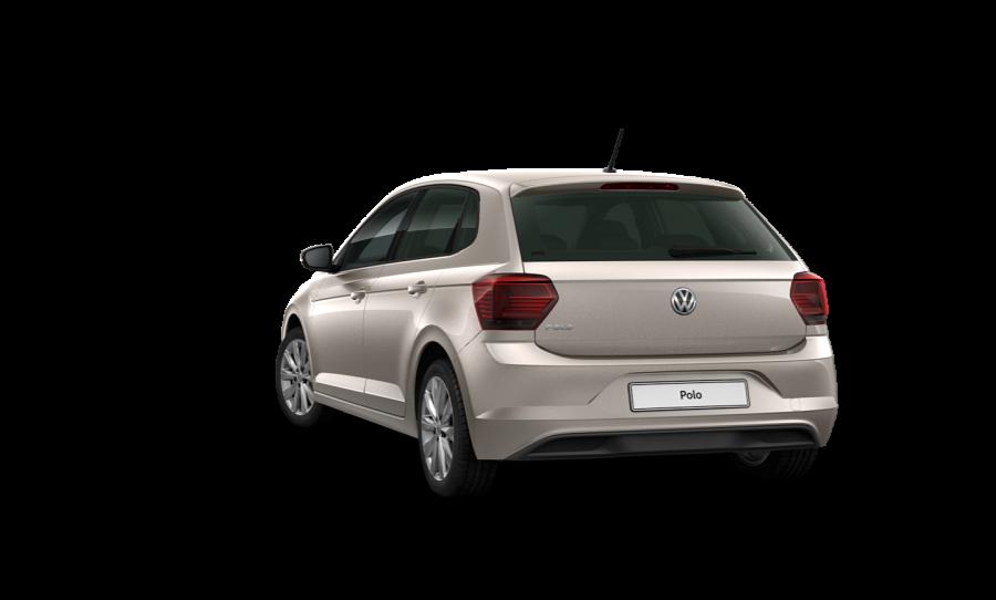 Concesionario Volkswagen Audi Y Skoda Veh 237 Culos Nuevos